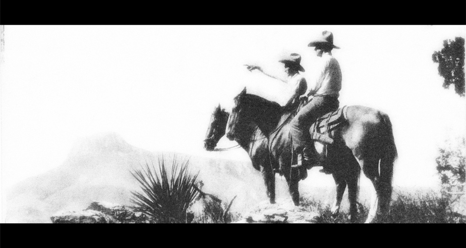 Nightingale-Big-Bend-Cowboys